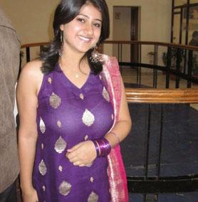 Housewife for Sexual Pleasure in Jaipur