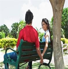 Girl Friend Experienced in Jaipur