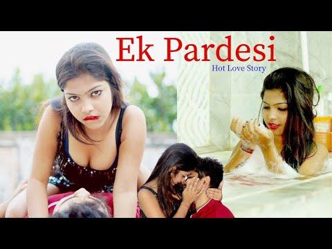 romance video hd Jaipur